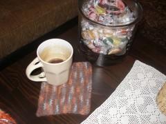 leo-ton-kafe