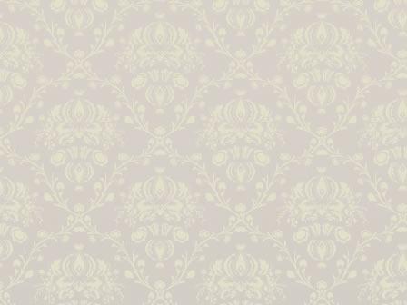 victorian-floral-motif-1_new